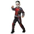 Kostüm Ant-Man Deluxe L