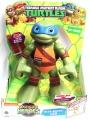 Turtles Mega Mutant Leo