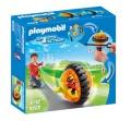 Playmobil 9203 Sports und Action Speed Roller orange