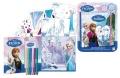 Disney Die Eiskönigin Fashion Set