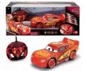 Cars 3 RC Ultimate Lightning McQueen 26 cm