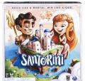 Santorini Spiel von Spinmaster