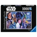 Ravensburger Puzzle Star Wars Collection 1 1000 Teile