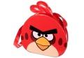 Mattel Angry Birds Spieltasche
