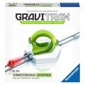 GraviTrax Looping, Erw.
