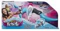 Nerf Rebelle Super Soaker Dolphina Bow