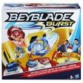 Beyblade Burst Starter Set  für 2 Spieler