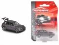 Premium Cars Porsche Cayenne Turbo S Modellauto
