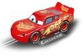 Carrera Digital 132 Disney·Pixar Cars 3 Lightning McQueen