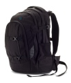 Ergobag Satch Pack Schulrucksack Black Bounce