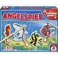Angelspiel  von Schmidt Spiele