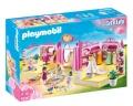 Playmobil City Life 9226 Brautmodengeschäft mit Salon