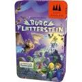 Burg Flatterstein Mitbringspiel