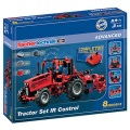 fischertechnik Traktor Set IR Control