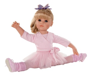 Götz Puppenwelt