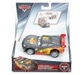 Cars Power Tuners Lightning McQueen