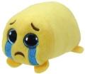 Ty Teeny Tys Emojis Sad weinendes Gesicht