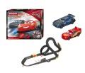 Carrera GO!!! Autorennbahn Disney·Pixar Cars 3 Fast Not Last