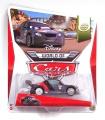 Cars Auto Max Schnell BHP03