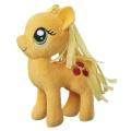 My little Pony Applejack Plüsch