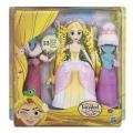 Disney Rapunzel - Die Serie Rapunzels Styling Kollektion