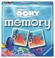 Ravensburger Finding Dory memory