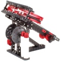 Hexbug Vex Crossbow