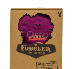 Fuggler
