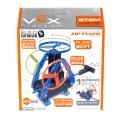 Hexbug Vex Robotics Zip Flyer
