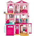 Barbie Traumvilla Haus von Mattel