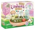 Fairy Garden Magischer Einhorn-Garten von Tomy