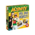 Activity Hol den Horst!