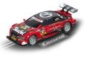Carrera GO!!! Teufel Audi RS 5 DTM M.Molina No.17