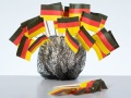 Deutschland Partypicker 50er