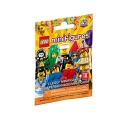 Lego 71021 Minifiguren Serie 18 Party