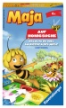 Ravensburger Mitbringspiel Biene Maja auf Honigsuche