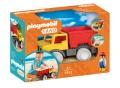 Playmobil 9142 Sand Muldenkipper