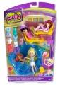 Mattel Polly Pocket Badespass