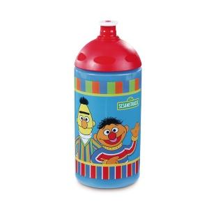 Brotdosen und Trinkflaschen