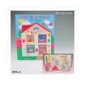 House of Mouse Bilderbuch