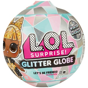 L.O.L. LOL Surprise