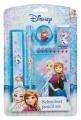 Disney Die Eiskönigin Frozen Schreibset 5-teilig