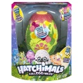 Hatchimals Secret Scene Playset Spielset