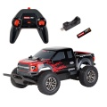 Carrera RC Ford F150 Raptor  1:18 2,4 GHz