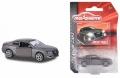 Premium Cars Audi A5 Coupé Modellauto