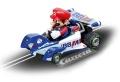 Carrera GO!!! Mario Kart Circuit Special Mario