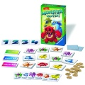 Monster Wanted! von Ravensburger