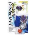 Beyblade Burst Starter Wyvron W2