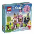 Lego Disney Princess 41152 Dornröschens Märchenschloss