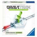 GraviTrax Hammer, Erw.